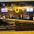 速8酒店(广州陈家祠地铁站店)外观图