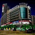南宁圣展酒店酒店预订