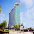 郴州奥米茄大酒店最佳景观酒店酒店预订