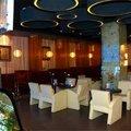 北京北外宾馆外观图