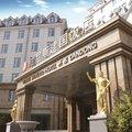 威尼斯建国飯店