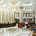 上海明珠大饭店外观图