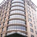 杭州汉高精品酒店金骁运酒店酒店预订