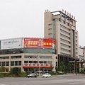 十堰吉阳酒店北京路店