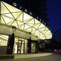 北京乾元酒店酒店预订