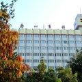 攀枝花南山宾馆酒店预订