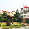 上海市东方绿舟度假村酒店预订