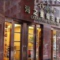 上海海之星假日酒店