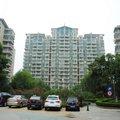 上海库客商务服务公寓(世博店)(原WKK商务公寓)外观图