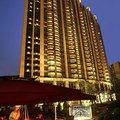 上海虹橋雅高美爵酒店:Grand Mercure Shanghai Hongqiao:グランドメルキュールシャンハイホンチャオホテル画像