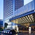 江苏泰州万达希尔顿逸林酒店酒店预订