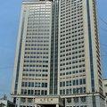 上海远洋宾馆酒店预订