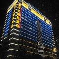 内蒙古万立国际酒店呼和浩特酒店预订