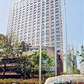 上海宏安瑞士大酒店酒店预订
