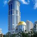 上海王宝和大酒店酒店预订