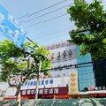 錦江之星(上海陸家嘴店)外觀圖
