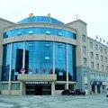 杭州紅莱商務酒店(蕭山国際機場店)