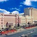北京饭店酒店预订