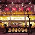 北京[ペキン]金龍潭大飯店
