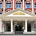 北京[ペキン]聖天使酒店