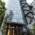 北京蔓兰酒店酒店预订