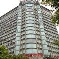 吉首金领国际酒店酒店预订