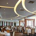 北京皇苑大酒店外观图