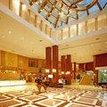 上海神旺大酒店(原上海千鶴賓館)