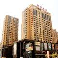 杭州铂宫酒店酒店预订