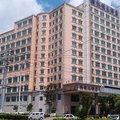 宣威凯程大酒店外观图