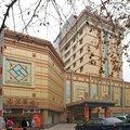 陝西雍村飯店(西安)