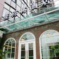 重庆橡树林酒店(映像店)外观图