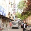 杭州恒胜旅馆外观图