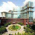 上海青松城大酒店酒店预订