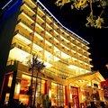 深圳大梅沙芭堤雅酒店酒店预订