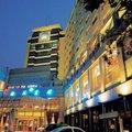杭州最佳西方梅苑�e�^酒店�A�