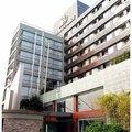 重庆88号鹅岭公园酒店外观图