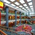 広州新世紀酒店