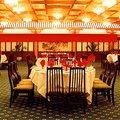 餐廳写真,画像