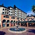 珠海駿徳会酒店
