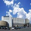 内蒙古赤峰宾馆酒店预订