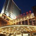南京金陵晶元大酒店酒店预订