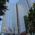 广州丽柏国际酒店酒店预订