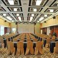 深圳国汇大酒店(人民大厦)外观图