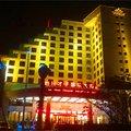抚州临川才子国际大酒店酒店预订