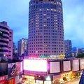 �F�雅迪�����H大酒店酒店�A�