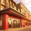 銀座佳驛酒店(青島重慶中路店):yinzuojiayi hotel-qingdao画像