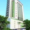 広州新世界大酒店