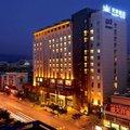 西昌天季酒店酒店预订