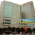 福州金辉大酒店酒店预订